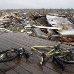 Спорт в Твери продолжают разваливать: отменена традиционная велогонка Капитонова