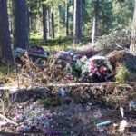 Власти Калязина отчитались об уборке мусора, даже не притронувшись к нему