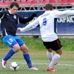 Футболисты тверской «Волги» не могут добиться выплаты долгов по зарплате