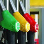 Бензин в России вновь подорожает