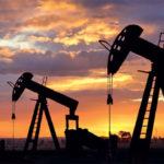 В госдуме предложили делится с народом доходами от продажи нефти