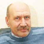 В Конаковском районе скончался депутат «Единой России»