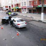 Тверскому МУП «ЖЭК» придется ответить за халатность, в результате которой на дороге погибли два водителя