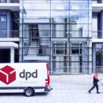 DPD предлагает доставку в QIWI постаматы
