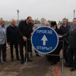 Мост в Ржеве не хочет сдаваться