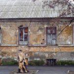 Экс-главу Зубцова осудят за махинации с переселением жильцов из аварийного фонда