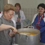 В работе детских садов Твери и области обнаружены нарушения на миллионы рублей