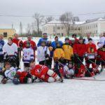 Главу администрации ЗАТО Озёрный обвиняют в «присвоении» спортивных объектов в районе