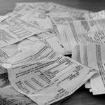 УК Тверской области за III квартала 2017 года наказали 370 раз
