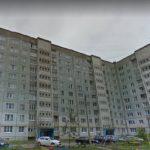 В Твери жителей многоэтажки ультимативно оставили без газа