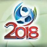 FIFA против Холдинга «Афанасий»: всё только начинается