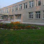 В Тверской области Администрации района не дали закрыть «невыгодную» школу