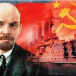Коммунисты выведут на митинг на площадь Славы в Твери сотни человек