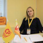 В «Справедливой России» в Гордуме — минус один