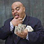 Руководитель ГУК «Тверь» воровал деньги жильцов и купил на них автомобиль