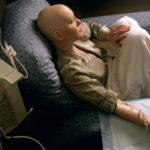 В Твери и Тверской области — один из самых высоких показателей смертности от рака по России
