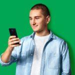 «Мегафон» получил новых героев рекламы