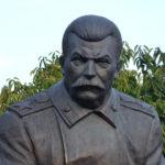 А при Сталине за слова отвечали…