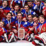 Позиция и будущее развитие КХЛ может поставить под угрозу российский хоккей в целом