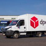 iHerb становится ближе: быструю доставку обеспечат DPD в России и SPSR Express