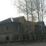 Ряд ведомств и организаций Ржева обратились к руководству Тверской области с просьбой разобраться с действиями властей города
