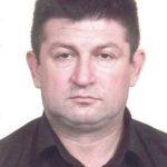 Проворовавшийся экс-депутат ТГД от «Единой России» Борис Мазурский не провёл в тюрьме и года
