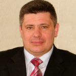 Глава Эммауссовского сельского поселения Сергей Тихонов попался на взятке