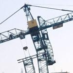 Ржевский краностроительный завод рискует не пережить ближайший год
