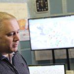 «Тверь Водоканал» в огне: экс-директор Капустин пойдёт под суд за растрату имущества