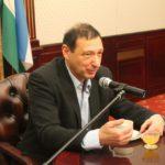 Лекция в Твери главного редактора «Рабкор.ру» Бориса Кагарлицкого выложена в открытый доступ