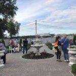 Руководство Городского сада Твери попалось на коррупции