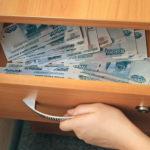 УК «Китеж» вернуло жителям 300000 рублей после коммунального спора