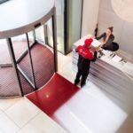 DPD развивает услугу возврата документов заказчику