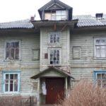 Вечно в бараках: когда расселят аварийные дома на Жилкоопе в Конаково?