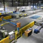 «Спировский сценарий» в Твери: стекольный завод в городе уже не спасти