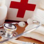 Здравоохранение режут заживо: в Тверской области отделение сестринского ухода в Есеновичах не проработало и года