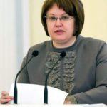 Тверская область осталась без министра образования
