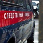 В Весьегонске в больнице умер ребёнок, ведётся следствие