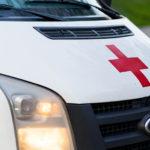 «Скорая помощь» в Твери снова не доехала до пациента