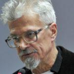 В Твери пройдёт встреча с известным писателем Эдуардом Лимоновым