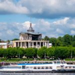 Туризм не прокатил: Тверская область не попала в топ-60 туристических регионов РФ за 2017 год