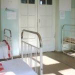 Тверским врачам угрожают за публикацию материала о гибели человека в ГБ №7