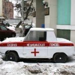 Либо голосование, либо пациенты: Избирком предложил врачам тверской «скорой помощи» сделать выбор