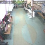 В Оленино местные жители обвиняют власть во вбросах бюллетеней на выборах уже после голосования