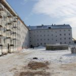 В Осташкове глава города незаконно подарил главврачу местной ЦРБ квартиру