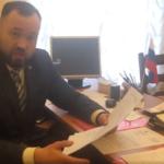 Единороссы хотят запретить доступ в социальные сети