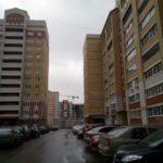 Почти треть жителей готовы уехать из Тверской области