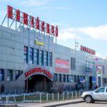 После Кемерово: люди самостоятельно определяют многочисленные нарушения в ТЦ Твери