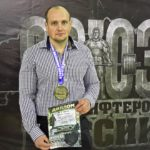 Неправедливый суд: После критики руководства в прессе, в ТСАХе уволили водителя Андрея Грицкова