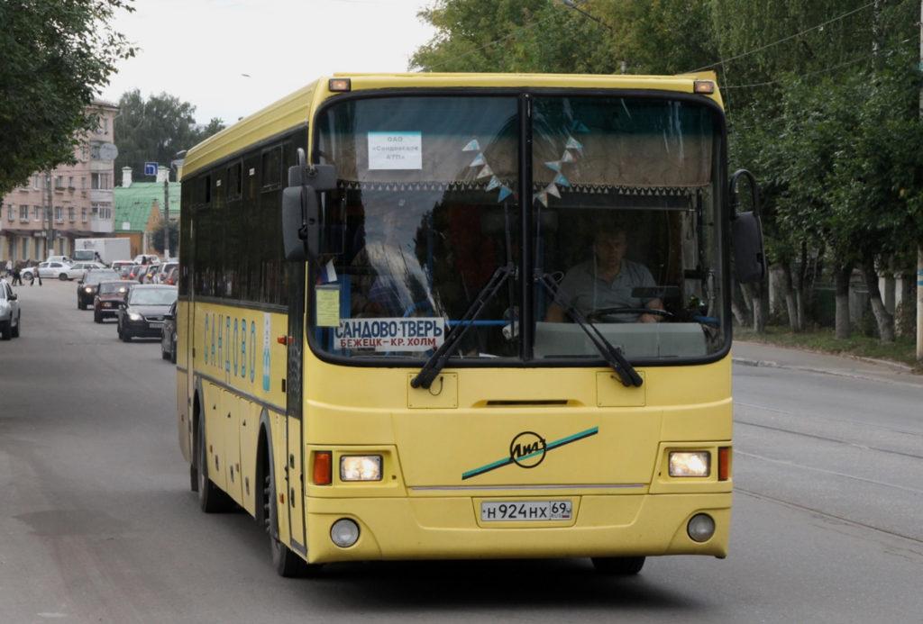 умею обрабатывать сандово атп фотографии автобусов лаза дать это